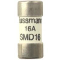 Bussmann SMD2  cylindrical fuse