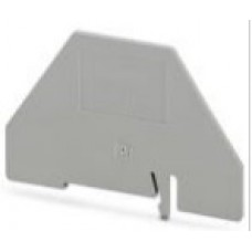 ATP-DIKD 1,5 Partition Plate 1413285