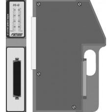 FMT-400 16Ch Output module