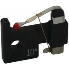 Bussmann BK-GMT Indicating Fuses
