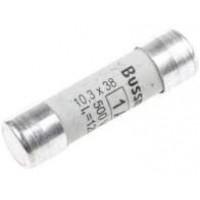 Bussmann C10G2  cylindrical fuse