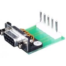 FMT-100 Serial Port Converter