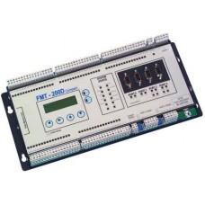 FMT-200D