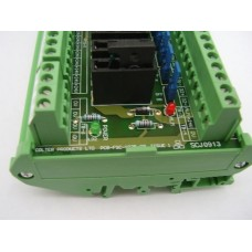 32ch Digital Input module 32DI-LHS