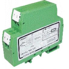 FSC 1011 Single Ch.RTD or 4-20mA Interface