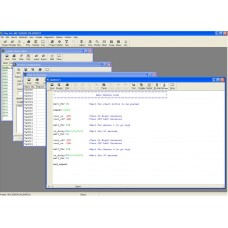 Flex - PLC Software Developement Suite