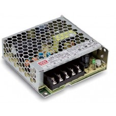 LRS-75 24V Power Supply