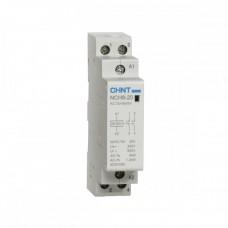 Modular AC Contactors NCH8