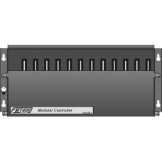 FMT-400-Rack 12 Slot