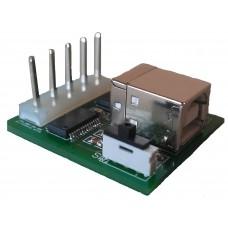 FMT-100 USB Port Converter